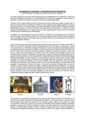 pous lucain sauniere et giscard construction d un mythe avril 2011