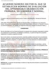 Fichier PDF acuerdo 200
