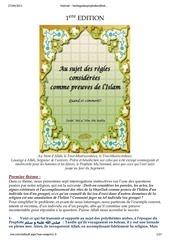 lilith dans le coran pdf