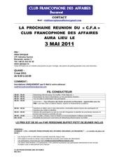 Fichier PDF cfa reunion 03 05 2011