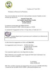 Fichier PDF semi nocturne de coueron samedi 25 juin 2011