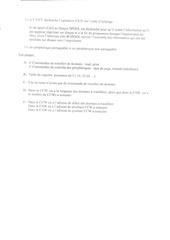 seriesecorexerspool canaux