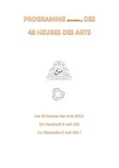 Fichier PDF 48h