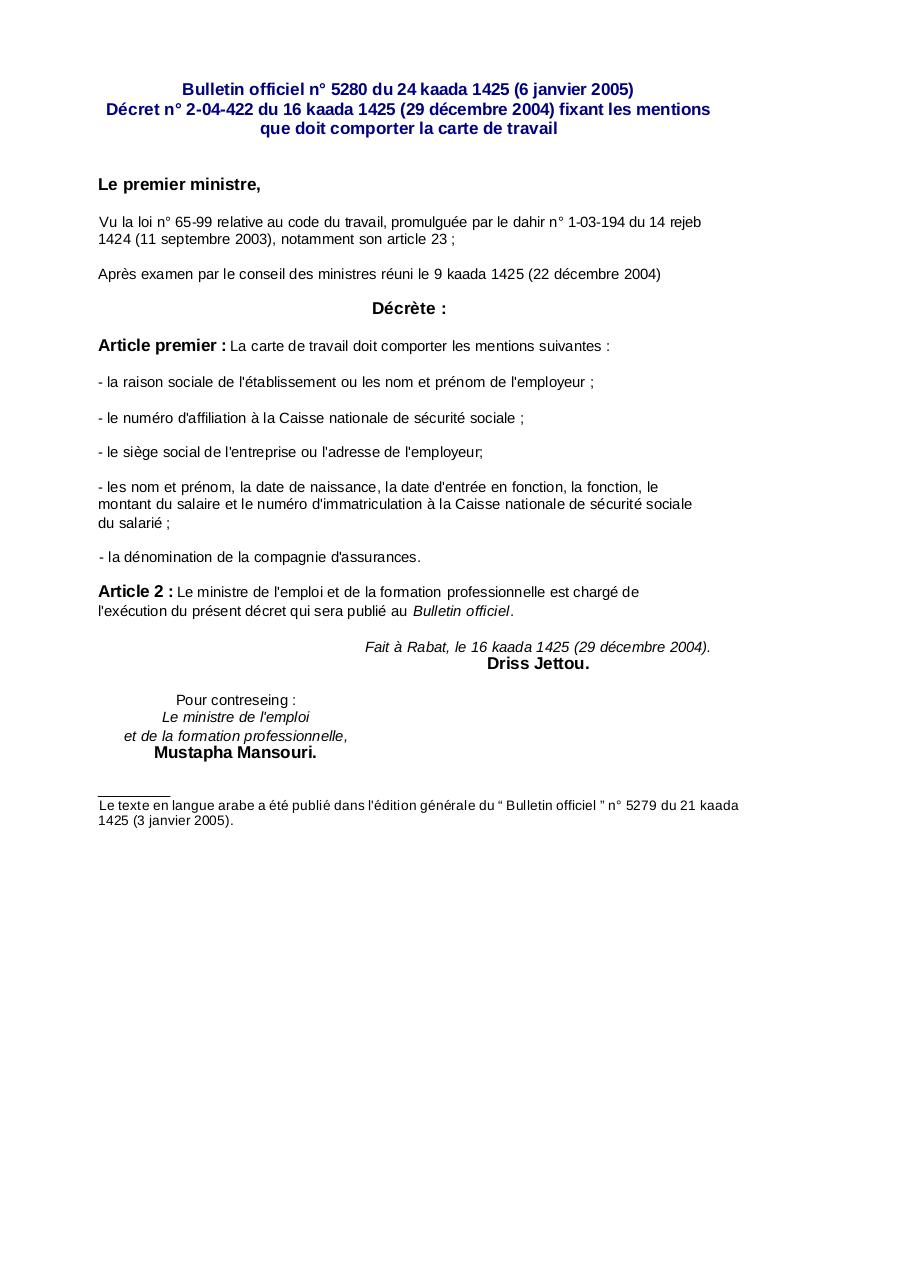 Decret_d_applications_du_code_du_travail-2.pdf - page 1/31