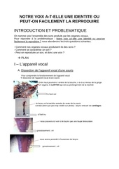 Fichier PDF mps