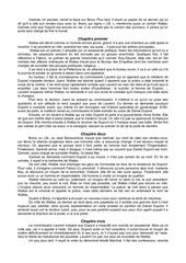 les gommes alain robbe grillet pdf