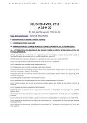Fichier PDF jenb productions odj cm du 28 04 2011
