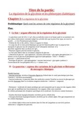 Fichier PDF revisions svt