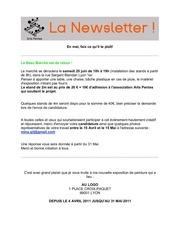newsletterap05 11