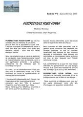 perspectives pour royan 1