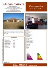Fichier PDF 1158