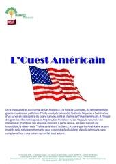 Fichier PDF 2011 usa