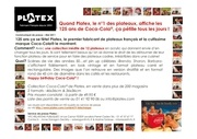 Fichier PDF cp coca mai 2011