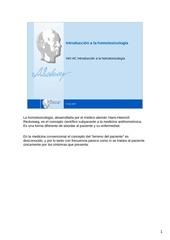 Fichier PDF 1 introduccion a la homotoxicologia