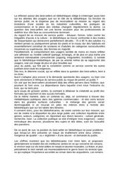 Fichier PDF correction sujet 5