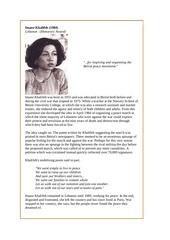 Fichier PDF imane khalifeh
