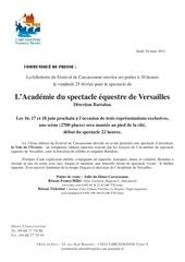Fichier PDF jeu24mars