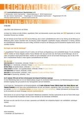 Fichier PDF laz eltern info 01 27 09 2010