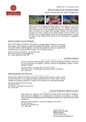Fichier PDF baladevigneronne