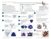 Fichier PDF kdc triangle star 2004