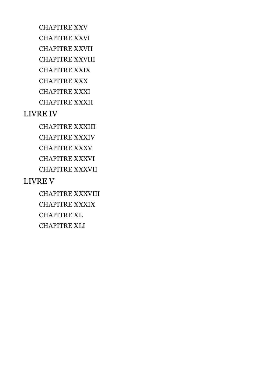 adio arme de ernest hemingway pdf