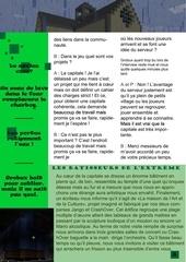 le petit demineur numero 1 page 3