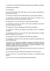 orientfoncloisn90 25
