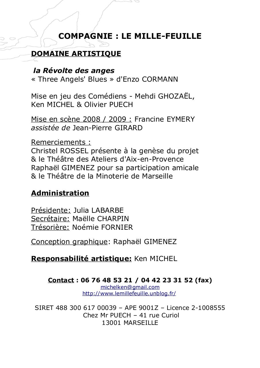 Anges2009.pdf - page 2/17