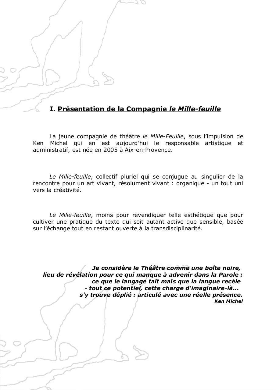 Anges2009.pdf - page 4/17