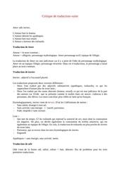 Fichier PDF latin 04 05 11