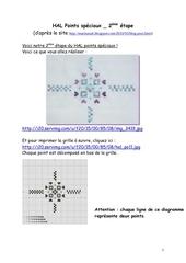 Fichier PDF hal points speciaux tuto etape2