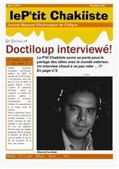 journal2011 2