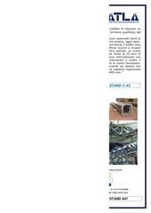 Fichier PDF atla mfg mecspe 2011 copy 200