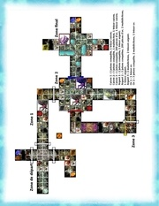 Fichier PDF lne