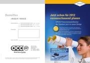 occ speiko flyeraktion m rz 2011