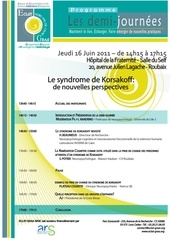 Fichier PDF programme demi journee 16 juin 2011 hopital roubaix