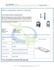 Fichier PDF welding 613146 en