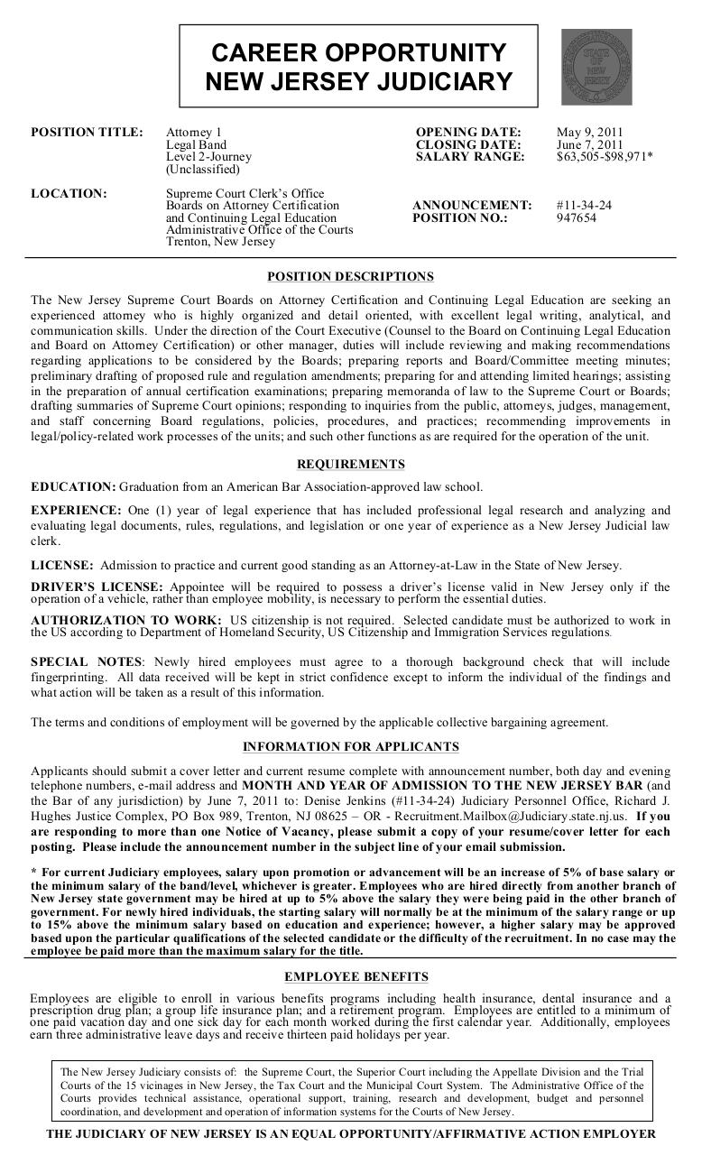 Aperçu du document 11-34 Attorney 1.pdf - page 1/1