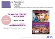 association don d organe