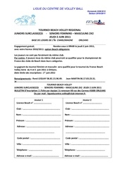 Fichier PDF bulletins inscriptions bv seniors juniors 2 juin 2011 1