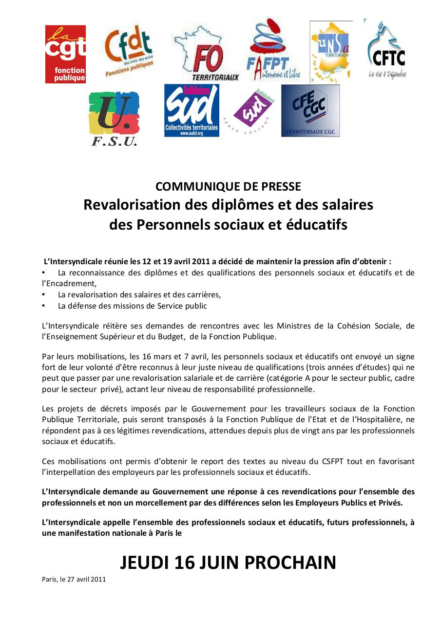 Aperçu du document com presse 28 avril inters.pdf - page 1/1