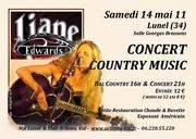 Fichier PDF concert liane edwards lunel 14 mai 11