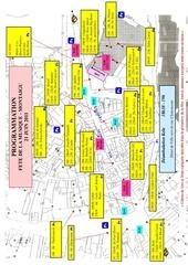 plan fdm 21 juin 2011