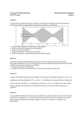 Fichier PDF td2