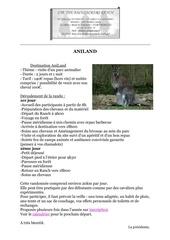 aniland 1