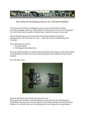 Fichier PDF heckschloss