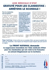 tract ame 1