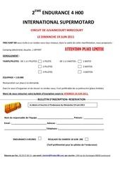 Fichier PDF 2eme endurance 4 h00