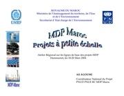 14 presentation agoumi ppe