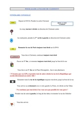 Fichier PDF plan stationnement eglise